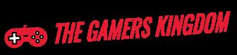 TheGamersKingdom